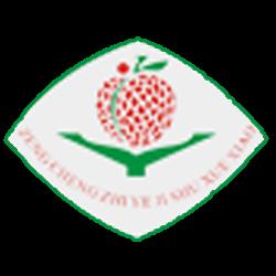 增城区职业学校